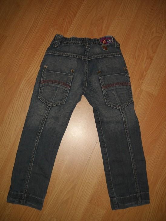 jeans fille 5 ans  Dscn7513