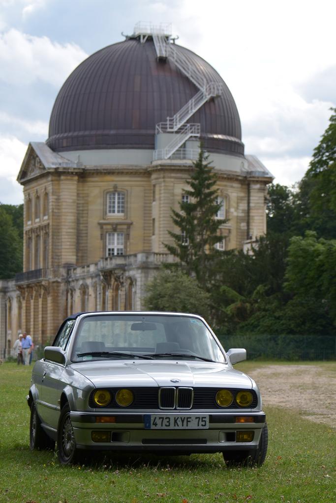 Traversée de Paris 29 juillet 2012 (fil ouvert) 70p_7310