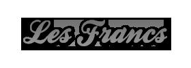 Bienvenue chez les Francs