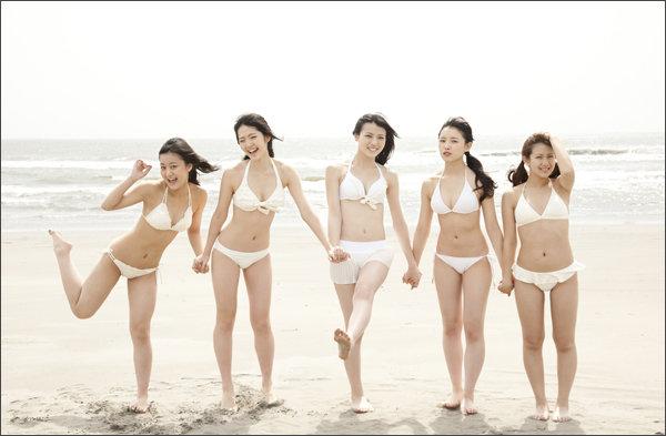 Cutest [Photobook de groupe] Img20118