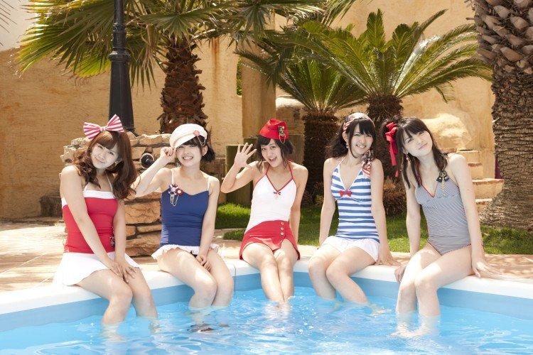 Cutest [Photobook de groupe] Img20119