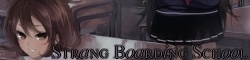 Strang Boarding School 25060_10