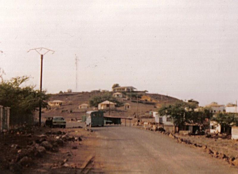 [Divers Djibouti] ARTA le repos du marin Arta_110