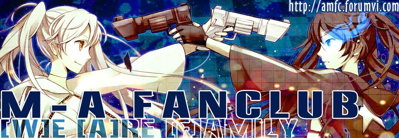 AF-FC