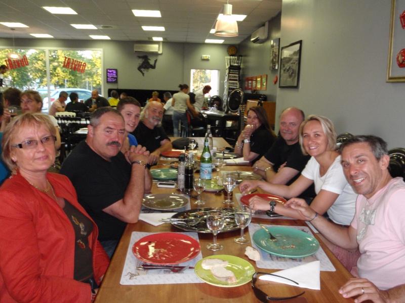 Retour rencontre IDF du 24 juillet 2012 P7241110