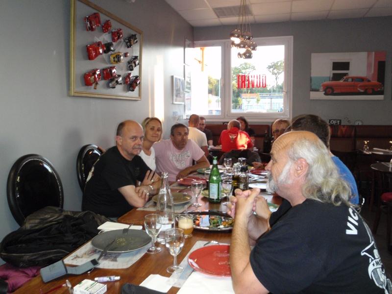 Retour rencontre IDF du 24 juillet 2012 P7241115