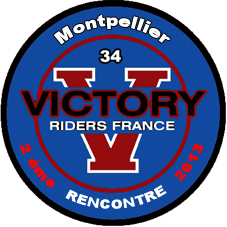 Patch Montpellier 2013 (projet) Vrf_st13