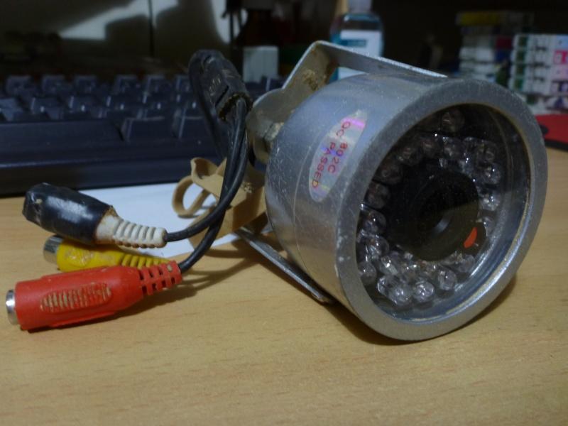 GoPro et vision de nuit (Infra Rouge) - Attention ne semble pas OK en natif P1010012