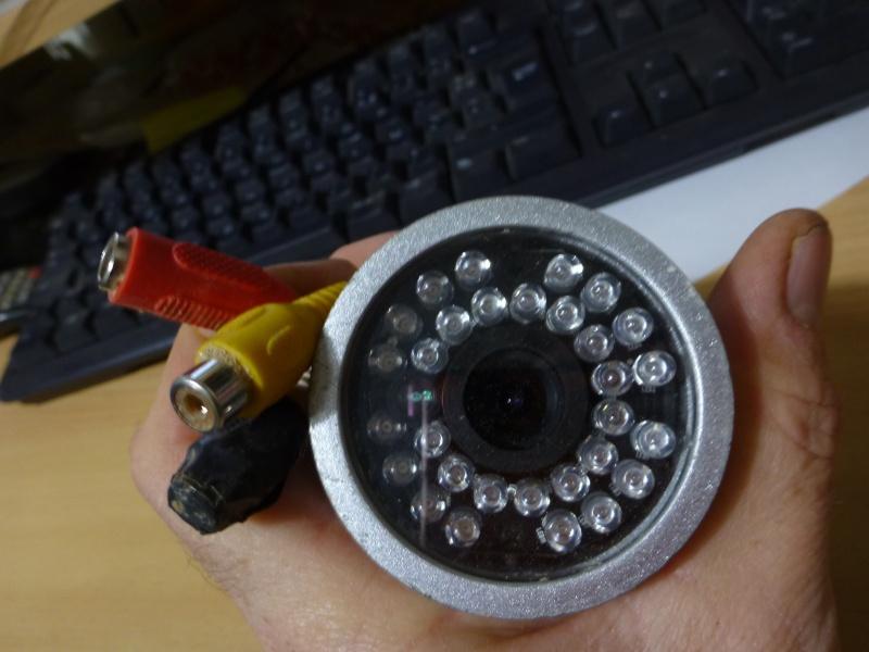 GoPro et vision de nuit (Infra Rouge) - Attention ne semble pas OK en natif P1010014