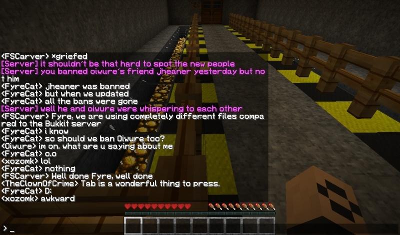 Funny Screenshots - Page 3 2011-130