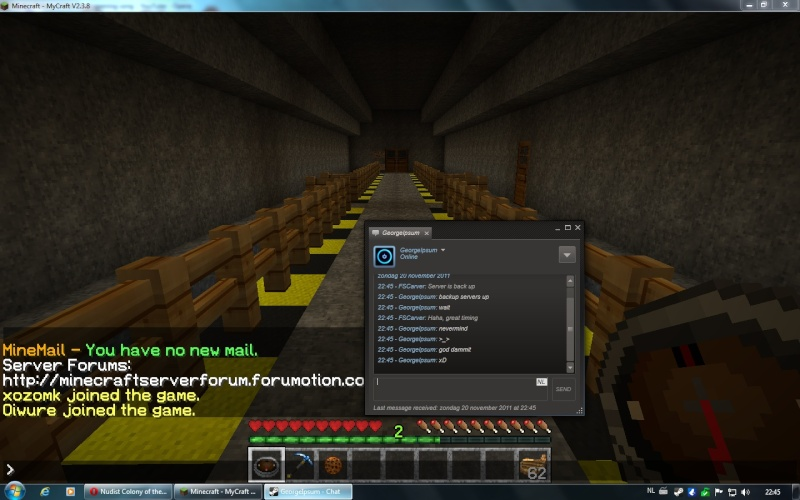 Funny Screenshots - Page 2 Great_11