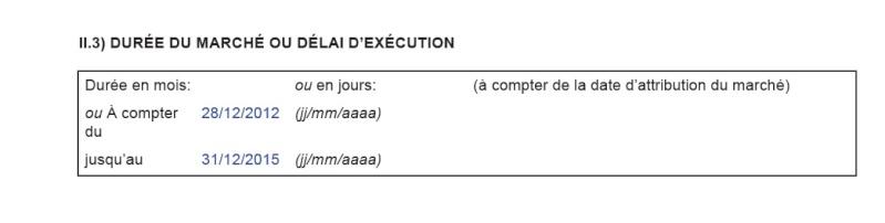 2 nouveaux patrouilleurs pour la marine belge !? - Page 6 1_adj13