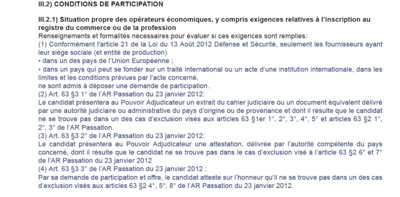 2 nouveaux patrouilleurs pour la marine belge !? - Page 6 1_adj14