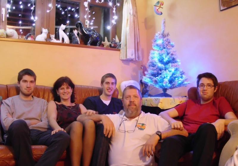 Bonnes Fêtes et Meilleurs Vœux à tous pour 2012 - Page 5 201210
