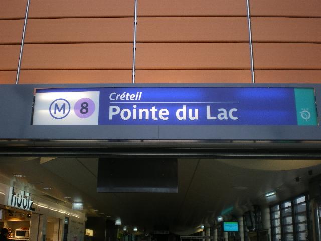 Restructuration du réseau bus de Créteil (10 Septembre 2011 / 08 Octobre 2011) - Page 6 Imgp1130
