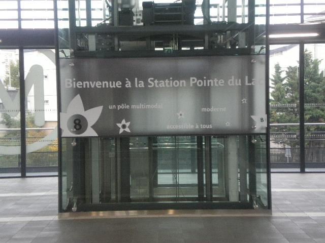 Restructuration du réseau bus de Créteil (10 Septembre 2011 / 08 Octobre 2011) - Page 6 Imgp1134