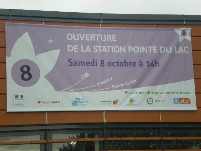 Restructuration du réseau bus de Créteil (10 Septembre 2011 / 08 Octobre 2011) - Page 6 Imgp1138