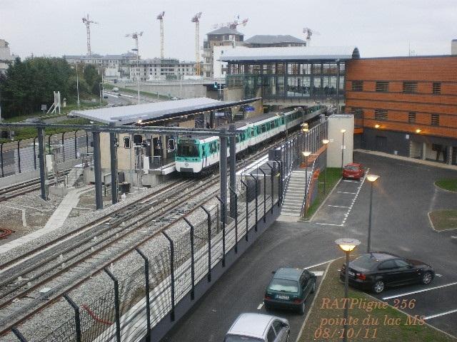 Restructuration du réseau bus de Créteil (10 Septembre 2011 / 08 Octobre 2011) - Page 6 Imgp1211
