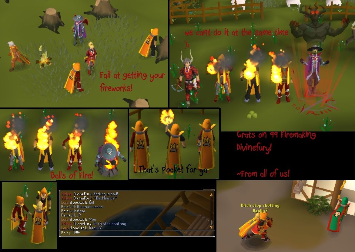 Grats on 99 Firemaking Divine Fury! Gz_on_10