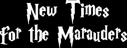 New Times For Merodeadores {Recién Creado} Coolte12