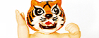 Tiger Mask - L'uomo tigre