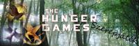 A legfrissebb fórumbeszélgetések - MISERYVILLE-i éjszkakák - Fantasy szerepjáték Thehun10