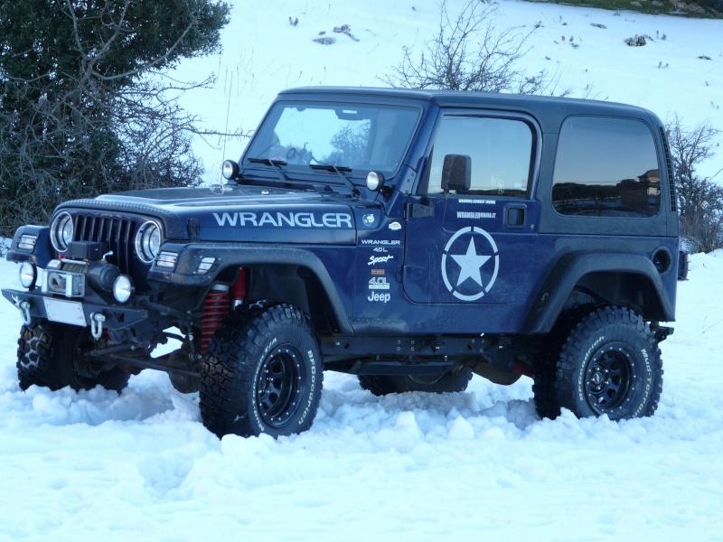 giro sulla neve P1030412