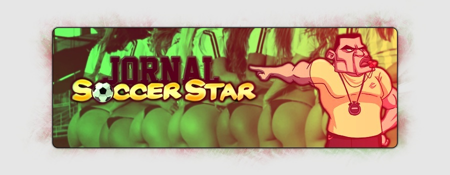 Jornal Soccerstar