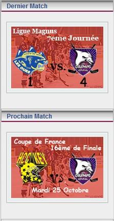 [Site Officiel] Nouveautés 2010/2011 - Page 3 Faille10