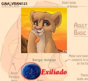 Simba el rey león foro amigo. - Página 2 Exilia13