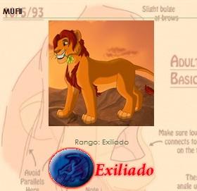 Simba el rey león foro amigo. - Página 2 Exilia18