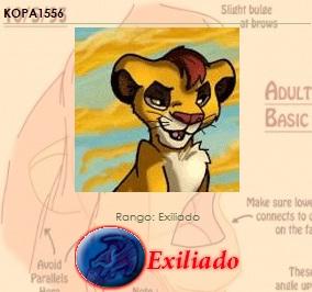Simba el rey león foro amigo. - Página 2 Exilio10