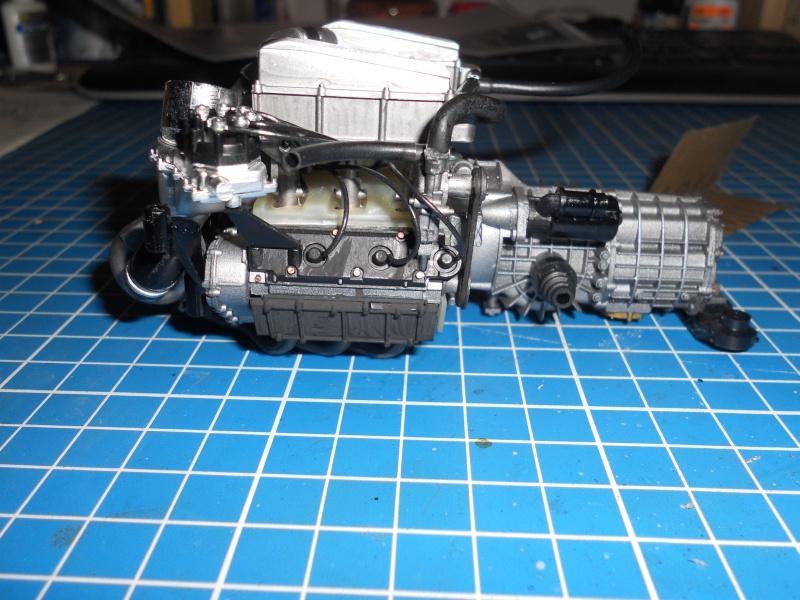 Porsche turbo RSR type 934 Dscn1612