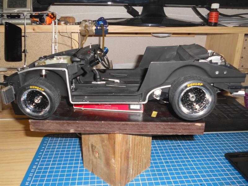Porsche turbo RSR type 934 Dscn1716