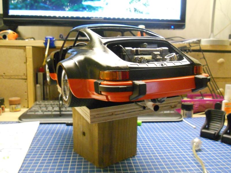 Porsche turbo RSR type 934 Dscn1816