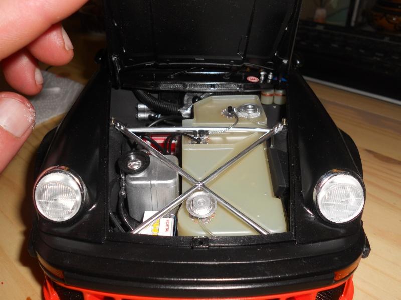 Porsche turbo RSR type 934 Dscn1827
