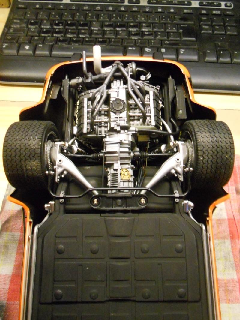 Porsche turbo RSR type 934 Dscn1831