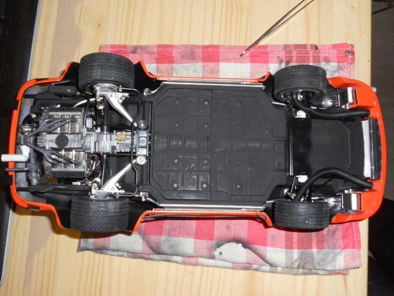 Porsche turbo RSR type 934 Dscn1832
