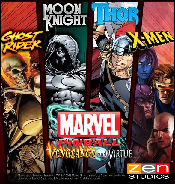 Nouveau pack Marvel : Vengeance & Virtue Mpvv10