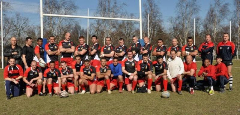 Le 35ème RAP coup d'envoi pour le rugby à 15 2012_010
