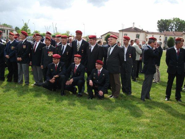 6ème RPIMa: Un des régiment des plus prestigieux dissout par Alain Juppé 2012_021