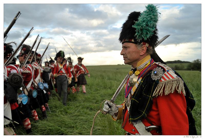 Waterloo 2011 Waterl24