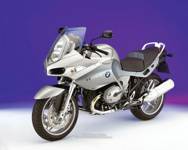 Quelles motos trouvez-vous moches ? Bmw-r110