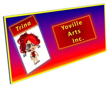Yoville Artists Inc. Siggy Contest WINNERS ANNOUNCED Captur11