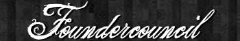 Vampire Diaries - Your Choice Grande10