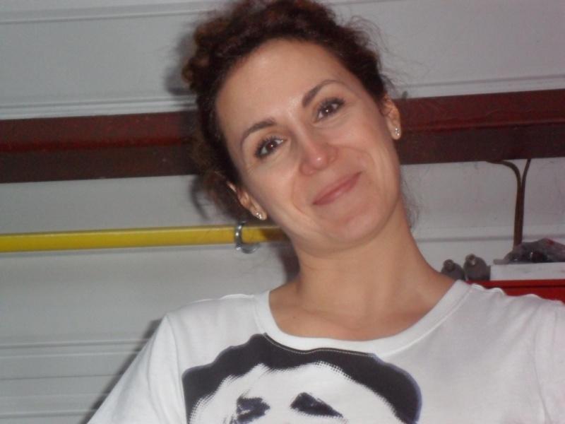 Maria Petrova - Page 13 Sam_0010