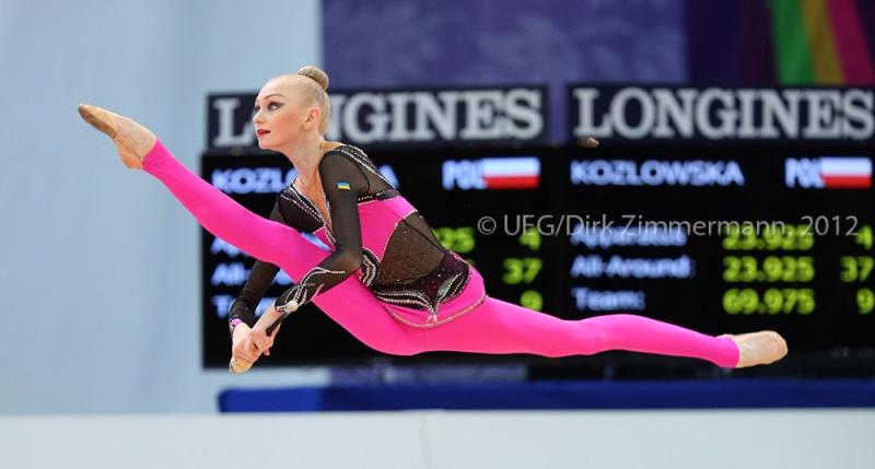 Anastasiya Mulmina - Page 4 Webk9710
