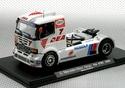 truck scalex 0802510