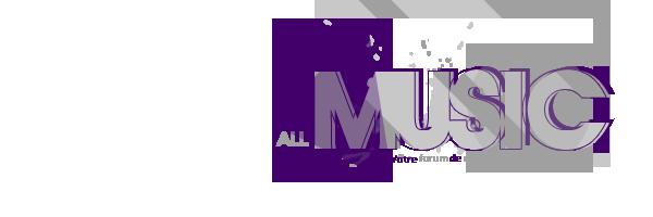 .: AllMusic :. Header16