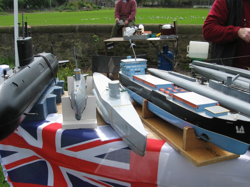 EDINBURGH MODEL BOAT CLUB,SUB DAY, 2012 Img_1927